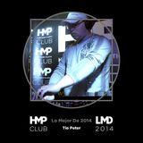 HMPclub - LMD2014 - Tío Peter