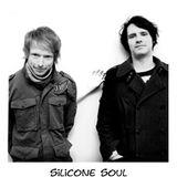 Silicone Soul EG Podcast