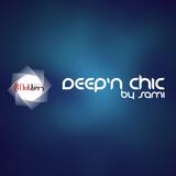 Deep N' Chic By Sami 2017 Vol.08