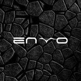 Enyo & Stephan Dodevsky - Drifted Radio 050