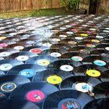 DJ Cut La Vis - Bashment Boogie mix 2004