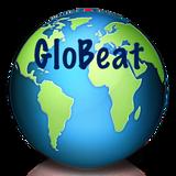 GloBeat 006-Joseph Gueron
