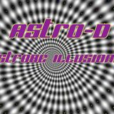STROBE  ILLUSIONS ASTRO-D NOVEMBER 2014