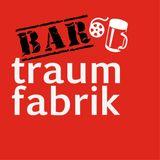 Bar Traumfabrik Puntata 12 - Parker + The English Teacher
