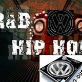 DJ G-DUB R&B/Hip-Hop Mix  (90's -00's)