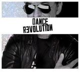 DANCE REVOLUTION (in the mix) #12