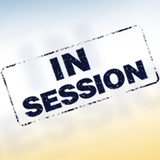 In Session - Parte 3