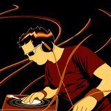 Summary of Trance Music.74-(2006--2013) Vol.2.(Mixed By   Progressiver Trance)