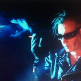 RETROPOPIC 259 - DANIEL ASH: FROM BAUHAUS, TONES ON TAIL, LOVE & ROCKETS TO MAKING MUSIC IN 2019