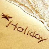 Reus Holiday Mix