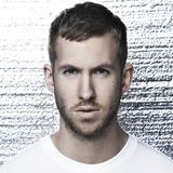 Calvin Harris Mixtape (DJ Jack)
