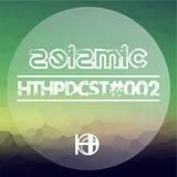 HTHPDCST#002 - SEISMIC