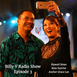 BVRS Episode #3