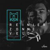 [Suara PodCats 149] Reinier Zonneveld (Studio Mix)