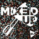 BLN.FM Mixed Up #79 mit Deo & Z-Man