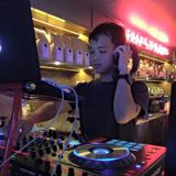 Zhan promo mix