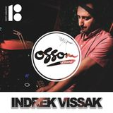 Ossom Sessions // 15.02.2018 // by Indrek Vissak