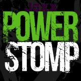 Jaxx - Powerstomp Uk Hardcore Feb2016