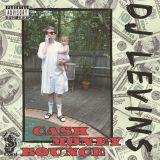 Cash Money Bounce