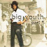 Algoriddim 20101217: Big Youth part 1