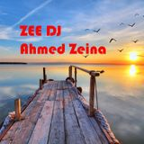 The Highest Point Of Chilling (DJ AHMED ZEINA)