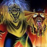KutMasterK  FrightNightRadio 5-1-18 (666 The Return of the Beast)