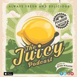 JP006 - The Juicy Podcast (Feat. Venkman)