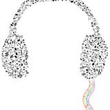 ilbi®o soulful djset - Nine Eleven 2k16
