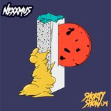 SHORTY SHOW #09