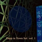 Deep in Town vol. 1
