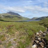 Lochbroom Community Update 53 - 27.05.20 - feat'g interview with Bill Wardley-Smith