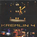 Kremlin 4 (2001) CD1