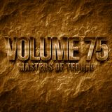 Masters Of Techno Vol.75 Side-A