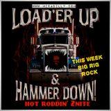 Hot Roddin' 2+Nite - Ep 329 - 08-19-17