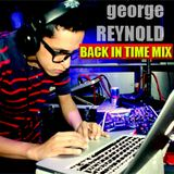 George - Back in time Mix ft Fucking Reynold