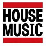 2017.06.21 DJ Kolbaskin House Mix #djkolbaskin