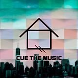 Camilo Cue presents Cue The Music Radio Ep. 33