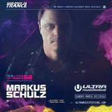 Markus Schulz - A State of Trance Festival in Miami, USA (20.03.2016)