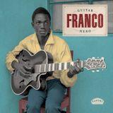 Music of Central Africa (Burundi, Rwanda, Congo, Chad, Central African Republic) - 6 July 2012