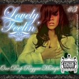 "Irie Soldiers ""Lovely Feeling""#3 NewRoots Mix (2007)"