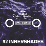 Masterklass #2: Dance Mania by Innershades