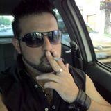 MIX LATINO, NOVIEMBRE 2013  -DJ GABI CATTANEO