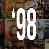 Norris Radio On Demand- Classics of the 90s Pt.1-1998 Special