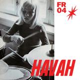 FR04 – Havah