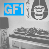 Episode 5 - Dj Asone - GF1