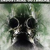 Pathogen - Industrial Mix May 2013