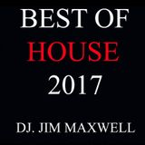 BEST OF HOUSE 2017