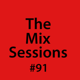 The Mix Sessions with Seán Savage #91