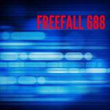 FreeFall 688