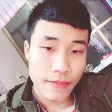Thính Bay Lung Tung - LongCheng mix